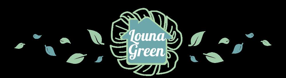 Louna Green